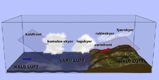 Skjermbilde 2015-02-05 kl. 13.26.29