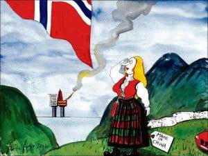 norsk-kultur