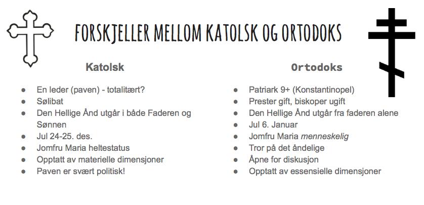 Skjermbilde 2016-01-28 kl. 15.29.37