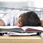 Hvordan få toppkarakter på eksamen