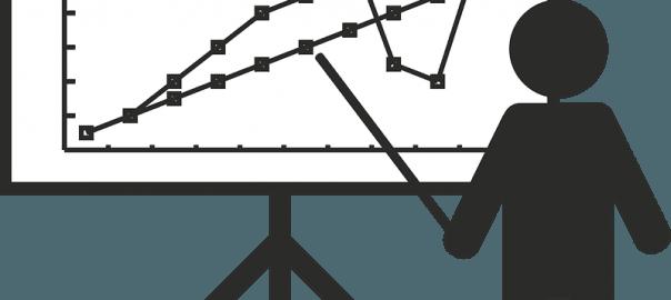 Hvordan holde en god presentasjon