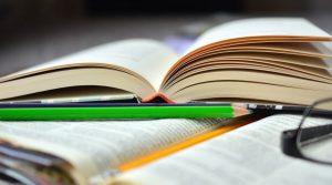 Hvor finner du de billigste pensumbøkene?