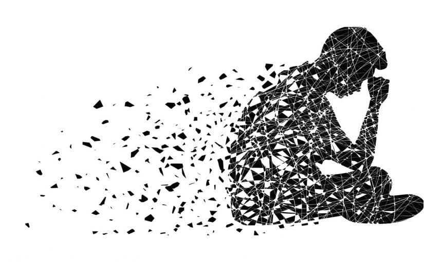 Psykologens tips til deg som sliter i skolehverdagen